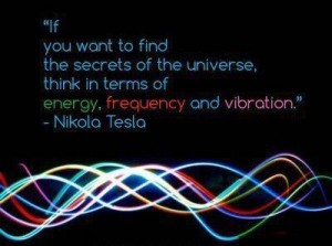 energy-and-vibration